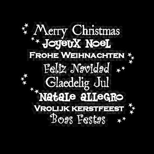 Vix_ChristmasMask9.jpg