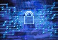 χάκερ,κλειδωμένα συστήματα,εξωγήινοι,locked system,hacker,aliens