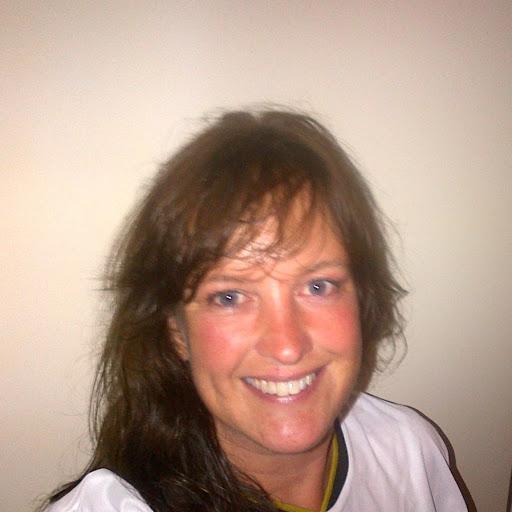 Sandra Koning