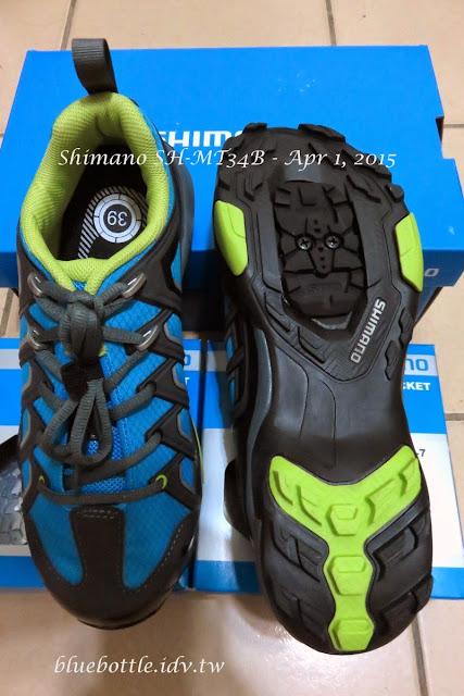 Lake Vs Shimano Shoe Sizing