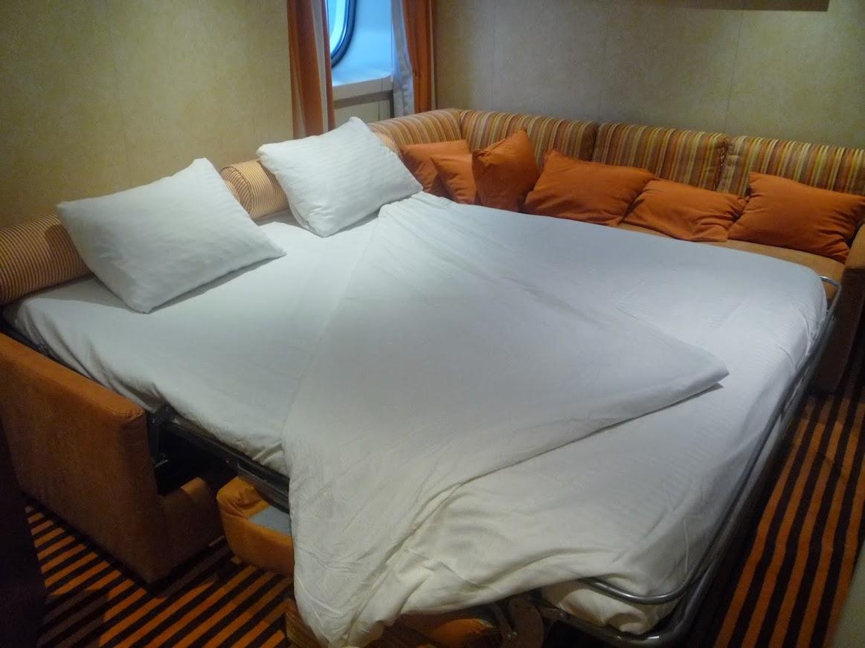 Sensational Carnival Magic Sofa Bed Sofa Bulgarmark Com Ibusinesslaw Wood Chair Design Ideas Ibusinesslaworg