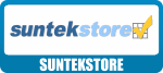 suntekstore china wholesaler