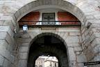 Puerta Valmardón