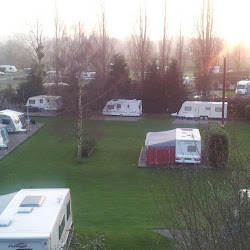 Lucksall Caravan & Camping Park's profile photo