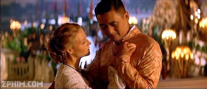 Ảnh trong phim Anna Và Nhà Vua - Anna and the King 2