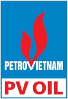 Petro Vietnam Oil Lao Co., Ltd.