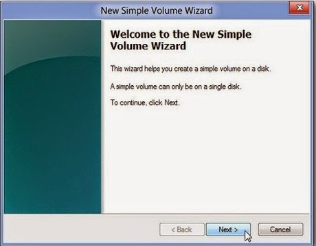 Cách chia ổ đĩa trên Windows không làm mất dữ liệu 6