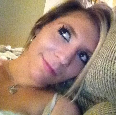 Ashley Mancha