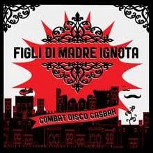 figli-di-madre-ignota-combat-disco-casbah-album