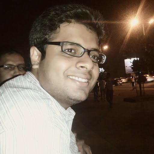 Tanvir Qureshi Photo 12