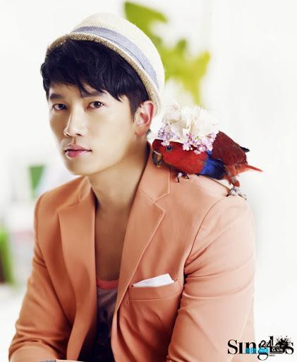 10 mỹ nam Hàn gần 40 tuổi vẫn hot trên màn ảnh - DIENANH24G 10 mỹ nam Hàn gần 40 tuổi vẫn hot trên màn ảnh