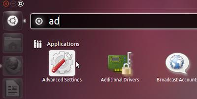 themes%2520ubuntu4 Cara Install Themes Ubuntu 11.10 Secara Manual