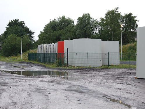 Parc Eolien Leuze-en-Hainaut & Beloeil DSCF0998.JPG