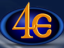 4E-TV