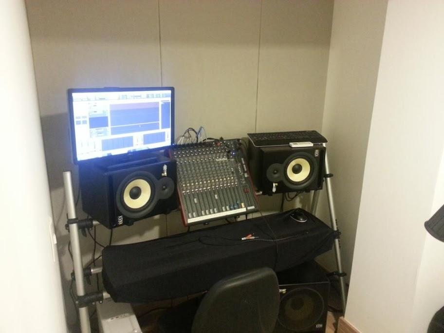 Construindo meu Home Studio - Isolando e Tratando - Página 9 20121107_194015_1024x768
