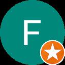 Florea Nelu