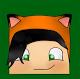 Аватар пользователя mrfoxsik1701