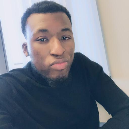 Cypran Akubude review