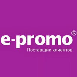E-Promo logo