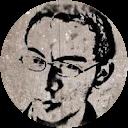 Sebastián Estrella