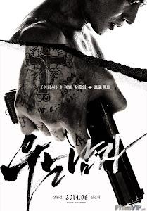 Nước Mắt Sát Thủ - No Tears For The Dead poster