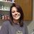 Ranita Robinett avatar image