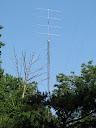 4x 22L 432 MHz