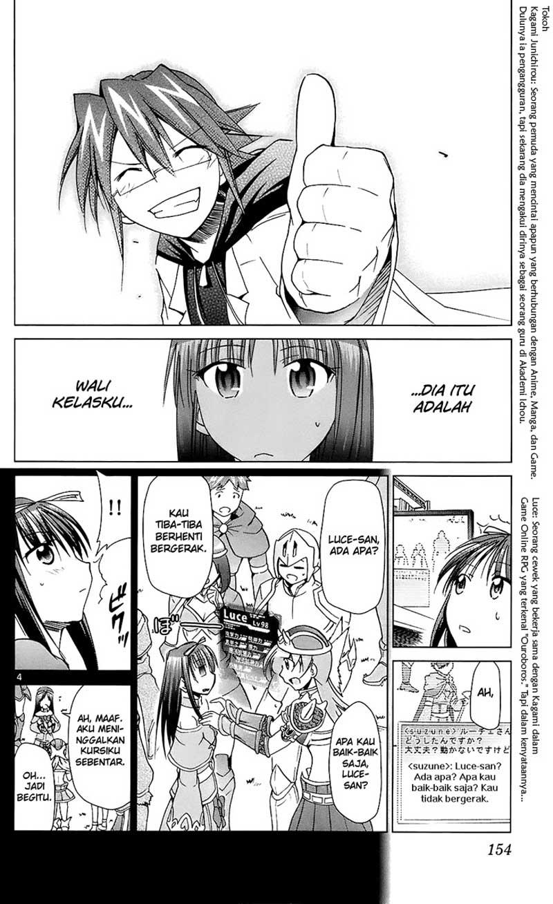 Komik denpa kyoushi 035 36 Indonesia denpa kyoushi 035 Terbaru 10|Baca Manga Komik Indonesia|