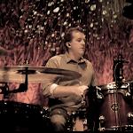 Nathan Redmon