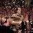 Nathan Redmon avatar image