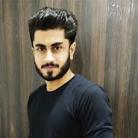 Profile gravatar of Anuj  Gulati