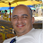 Cristiano Arantes avatar image