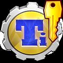 Titanium Backup Pro v7.0.0.3