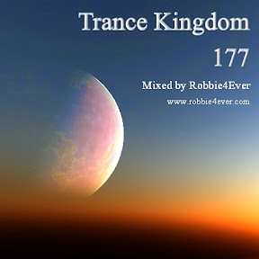 TK177