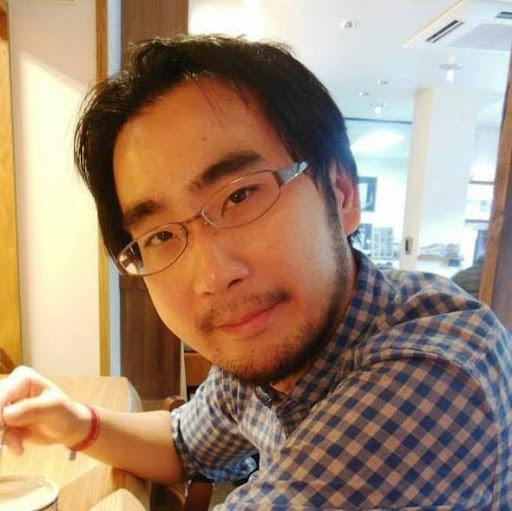 Takeshi Kanemoto