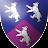 Wolfger Silberbaer avatar image