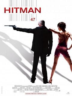 Hitman 2 2012