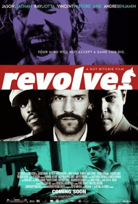 Revolver (2005) BluRay 720p HD Watch Online, Download Full Movie For Free