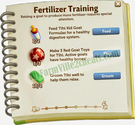 farmville-2-goat-nursery-guide-speciality-training