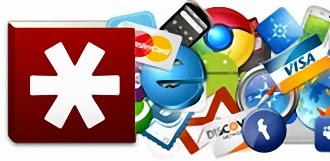Vulnerabilidad en el plugin LastPass de IE permite robar contraseñas