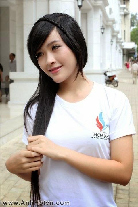 Dương Thị Kim Ngân