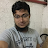 Asif Siddqui avatar image