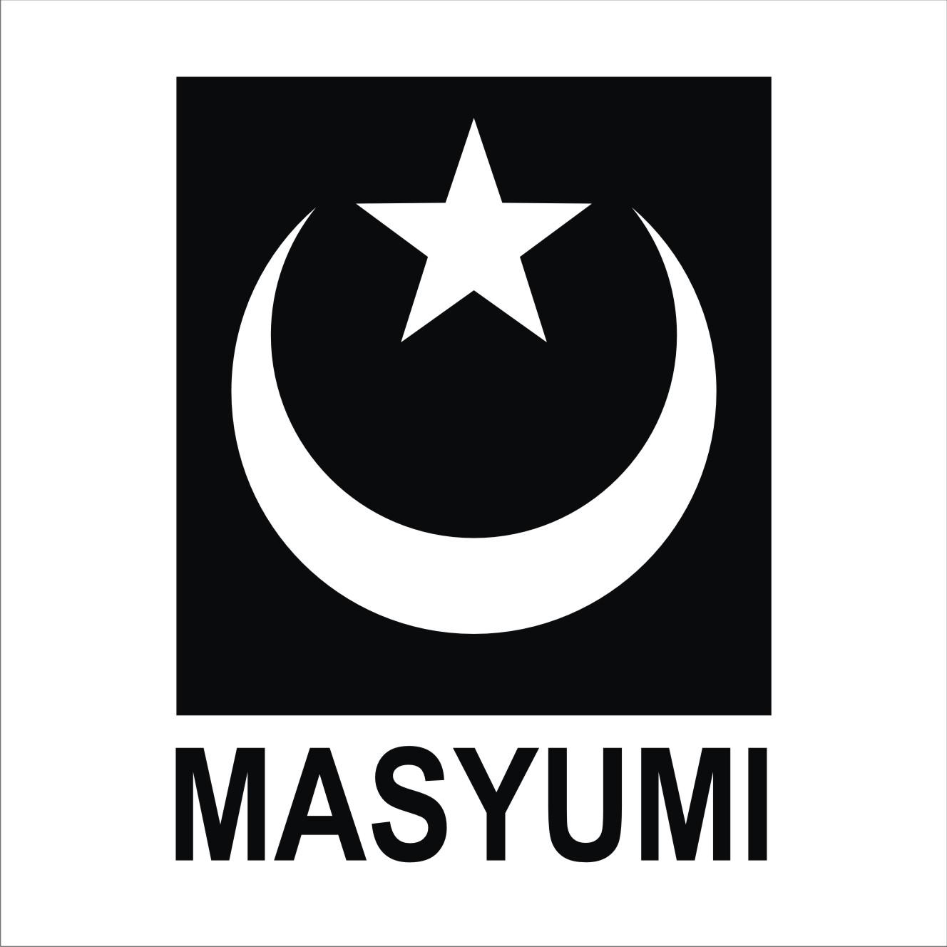 Image Result For Partai Ummat