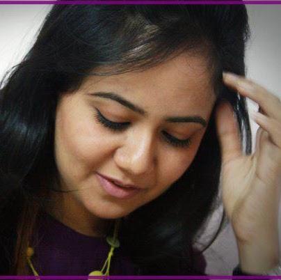 Shivani Pandey Photo 10