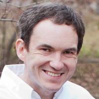 Christian Simms's avatar