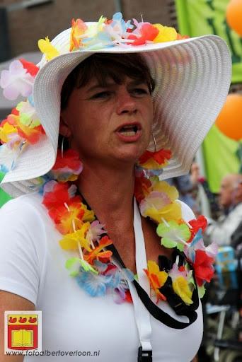 Vierdaagse van Nijmegen door Cuijk 20-07-2012 (101).JPG