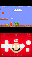 Super Mario Game Theme iOS