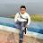DIPANKAR BAURI avatar image