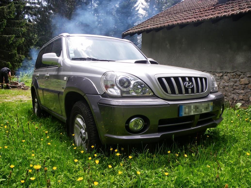 Week-end dans les Vosges IMGP2387