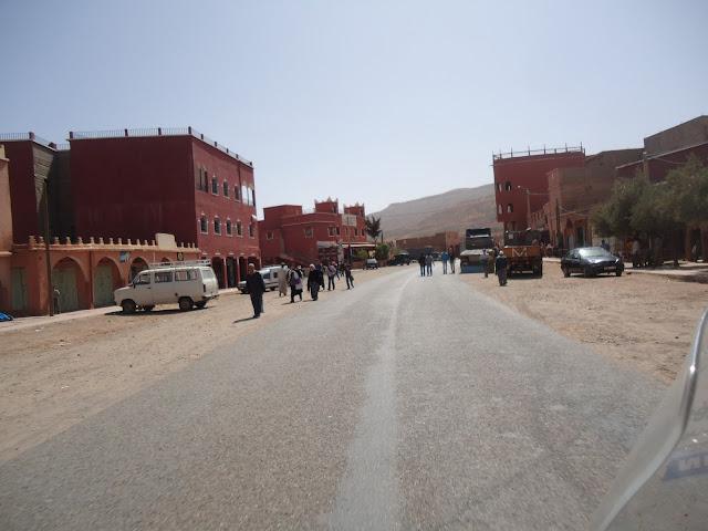 marrocos - Marrocos 2011 DSC03351